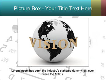 0000072698 PowerPoint Templates - Slide 15