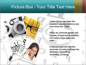 0000072698 PowerPoint Templates - Slide 23