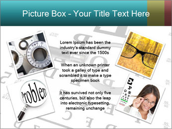 0000072698 PowerPoint Templates - Slide 24