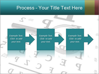 0000072698 PowerPoint Templates - Slide 88