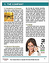 0000072698 Word Templates - Page 3