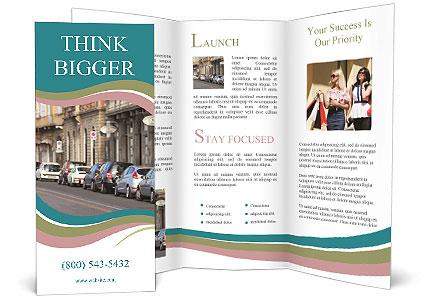 0000072699 Brochure Template