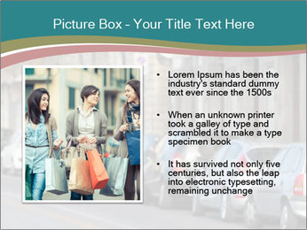 0000072699 PowerPoint Templates - Slide 13
