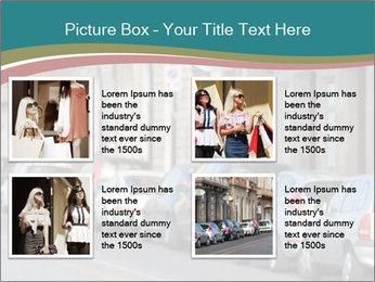 0000072699 PowerPoint Templates - Slide 14