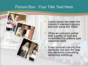 0000072699 PowerPoint Templates - Slide 17