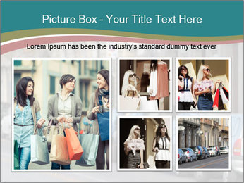 0000072699 PowerPoint Templates - Slide 19