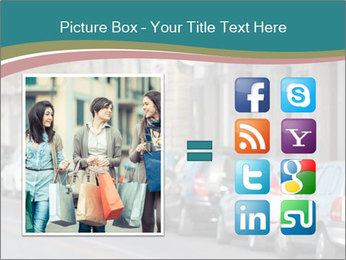 0000072699 PowerPoint Templates - Slide 21