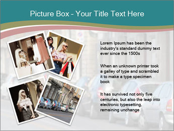 0000072699 PowerPoint Templates - Slide 23
