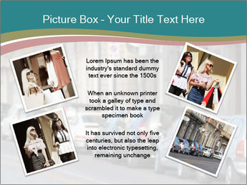 0000072699 PowerPoint Templates - Slide 24