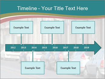 0000072699 PowerPoint Templates - Slide 28
