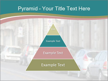 0000072699 PowerPoint Templates - Slide 30