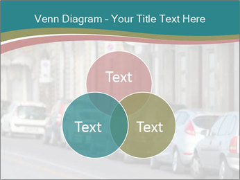 0000072699 PowerPoint Templates - Slide 33