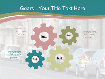 0000072699 PowerPoint Templates - Slide 47