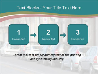 0000072699 PowerPoint Templates - Slide 71