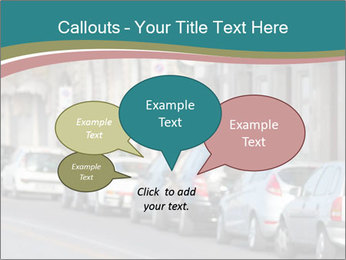 0000072699 PowerPoint Templates - Slide 73