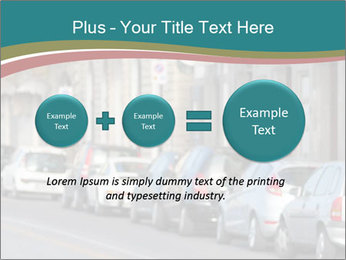 0000072699 PowerPoint Templates - Slide 75