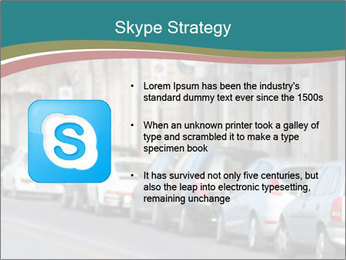 0000072699 PowerPoint Templates - Slide 8