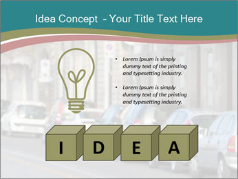 0000072699 PowerPoint Templates - Slide 80