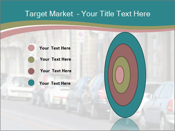 0000072699 PowerPoint Templates - Slide 84