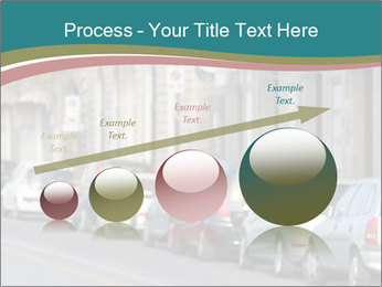 0000072699 PowerPoint Templates - Slide 87