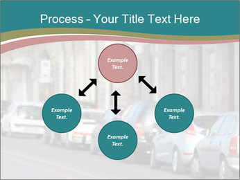 0000072699 PowerPoint Templates - Slide 91