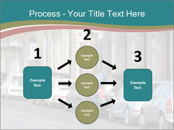 0000072699 PowerPoint Templates - Slide 92