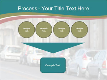 0000072699 PowerPoint Templates - Slide 93