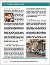 0000072699 Word Templates - Page 3