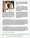 0000072699 Word Templates - Page 4
