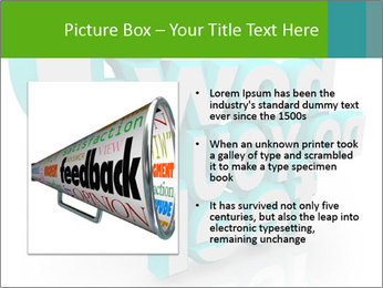 0000072700 PowerPoint Template - Slide 13