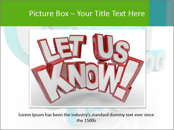 0000072700 PowerPoint Template - Slide 15
