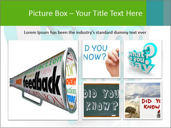 0000072700 PowerPoint Template - Slide 19