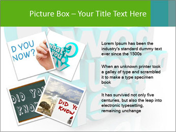 0000072700 PowerPoint Template - Slide 23