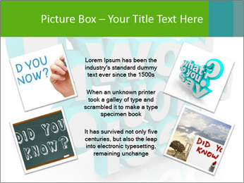0000072700 PowerPoint Template - Slide 24