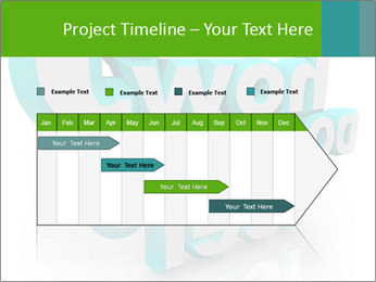 0000072700 PowerPoint Template - Slide 25