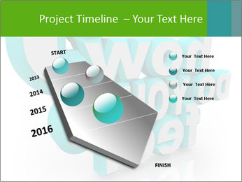 0000072700 PowerPoint Template - Slide 26