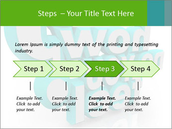 0000072700 PowerPoint Template - Slide 4