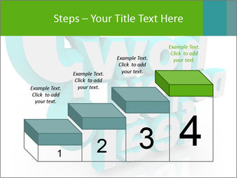 0000072700 PowerPoint Template - Slide 64