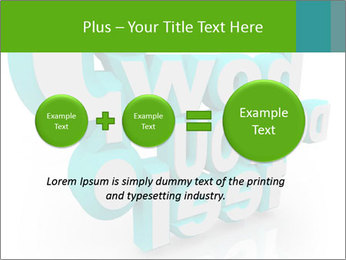 0000072700 PowerPoint Template - Slide 75