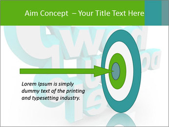 0000072700 PowerPoint Template - Slide 83