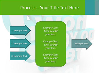 0000072700 PowerPoint Template - Slide 85
