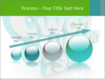 0000072700 PowerPoint Template - Slide 87