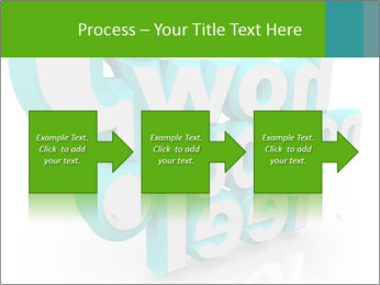 0000072700 PowerPoint Template - Slide 88