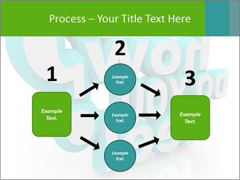 0000072700 PowerPoint Template - Slide 92