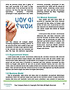 0000072700 Word Templates - Page 4