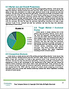0000072700 Word Templates - Page 7