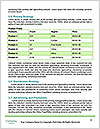 0000072700 Word Templates - Page 9