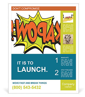 0000072701 Poster Template