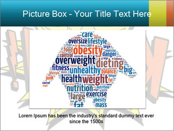 0000072701 PowerPoint Template - Slide 15