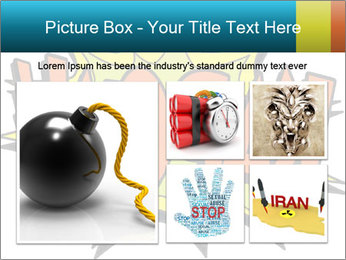 0000072701 PowerPoint Template - Slide 19